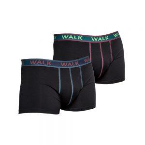 Walk Men's  2Boxer