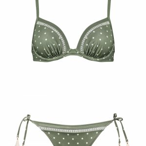 Watercult Retro Romance Bikini