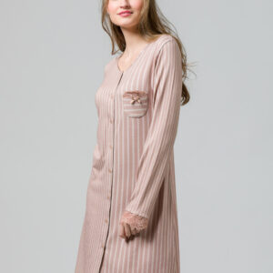 Nightdress Harmony Homewear