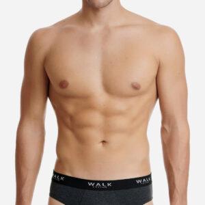 Walk Men's 2Slip